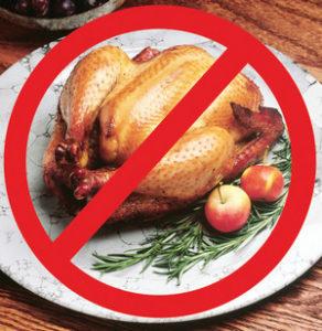 запрет на продукты