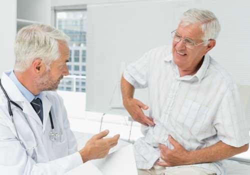 Препараты при хроническом панкреатите в стадии обострения thumbnail