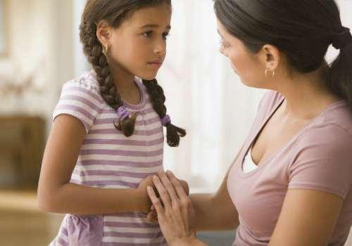 Что можно детям от головной боли: обзоры
