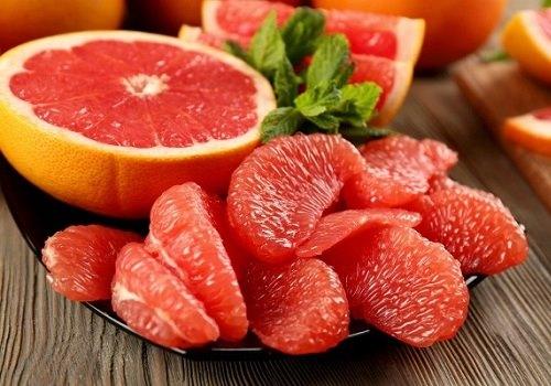 Апельсины и лимоны при панкреатит thumbnail
