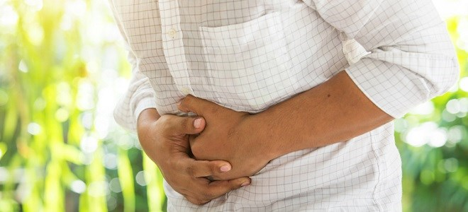 Травмы поджелудочной железы